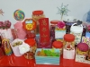 CNY Goodies & Candy Buffet