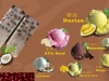 Potong Ice Cream