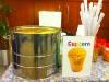 Cup Corns