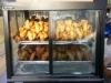 Fried Food Items
