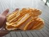 Nachos N Cheese