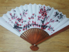 Calligraphy & Fan Painting