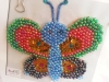 Beads Art
