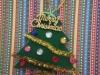 Xmas Tree Hangers