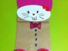 Animal Paperbag