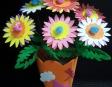 felt_flower_in_pot