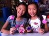 Flower Paper Craft