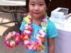 Hawaiian Lei Making