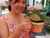 Pot-A-Plant Workshop