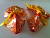 CNY Prosperity Fish