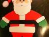 Xmas Create-a-Santa