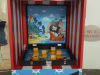 Game Booth