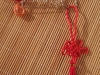 Chinese Wire Craft