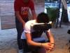 Blissful Body & Foot Massage