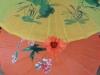 Customized Parasol