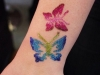 color-butterflies-glitter-tattoo-1