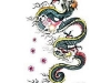 tattoo-decal-4