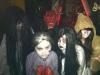 halloween-party-008