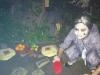 halloween-party-010