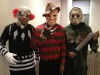 halloween-party-038