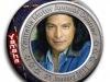 Instant Photo Badges