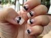 Nail Painting