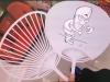 Caricature Fan