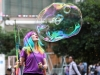 Roving Bubble Act
