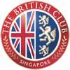 BC_logo90px