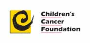 childrenscancer90
