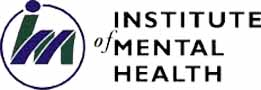 instituteofmentalhealth90