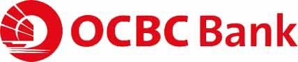 ocbcbank90