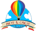 Arts & Carts
